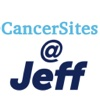 Cancer Sites@Jeff