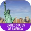 USA Hotel Travel Booking Deals