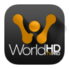 World TV Plus Pro
