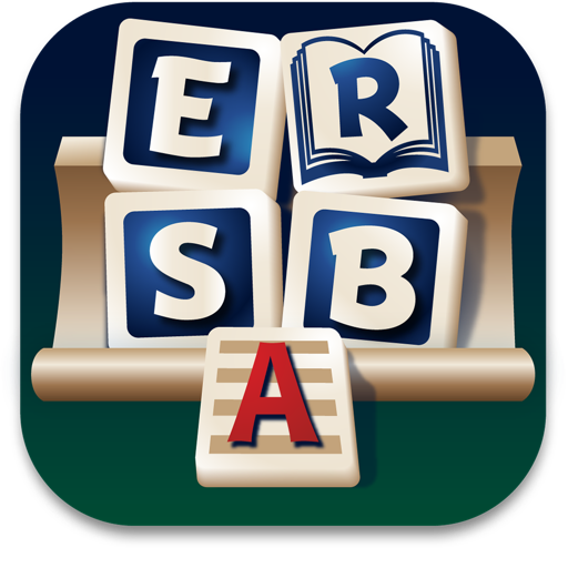 ERSB - Early Reading Skills Builder