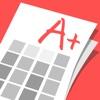成绩单 - 老师节省时间,掌握学生状态,教出更好成绩