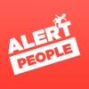 Alert People : les vidéos qui buzzent