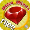 Hidden Objects Free Mystery Games & Puzzle
