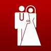 iWedding Deluxe - the Wedding Planner