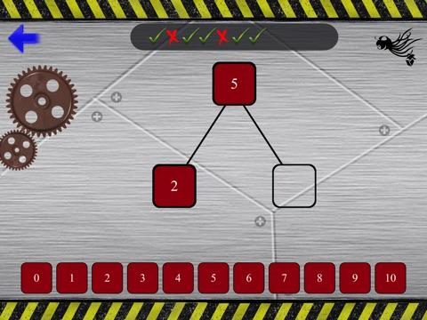 MathMachine screenshot 3
