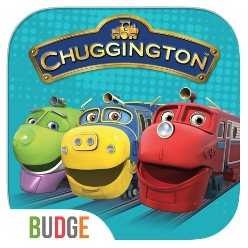 恰恰快车历险记:Chuggington Traintastic Adventures – A Train Set Game for Kids