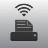 Sidecar Printer – a paperless PDF printer for your Mac