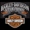 Harley- Davidson® of Ocean County