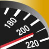 Hans Schneider - Speedometer Speed Box  artwork