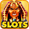 Fire Slots Of Pharaoh's 2 - old vegas way to casino's top wins