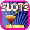 90 Private Poker Slots Machines - FREE Las Vegas Casino Games