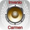 Invenio Carmen mp3 - Oficial