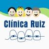 Clínica Ruiz