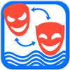 Face Change HD Free- My Path To Swap,Copy,Switch &Morph Head Hole App