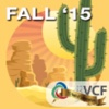 RVCF Fall 15