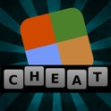 Cheat for 4 Pics 1 Word - All Answers