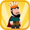 Hidden Escape—Fallen King:Escape Quest(You Must Escape)