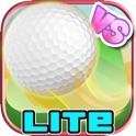 Mini Golf VS Lite