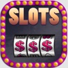 777 Taking Sparrow Slots Machines - FREE Las Vegas Casino Games