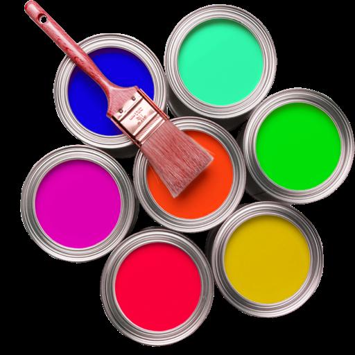 PaintPlus