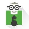 Hurdlr - GPS Mileage & Finance Tracker for 1099 Taxes