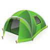 UK Campsite and Caravan Finder