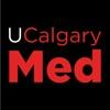 UCalgary Medicine