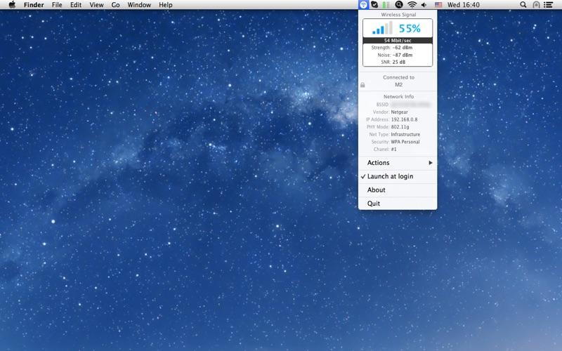 800x500bb 2018年1月8日Macアプリセール スクリーンショット・エディターアプリ「Screen IT!」が値下げ!
