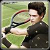 Virtua Tennis Challenge Wiki