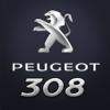 New Peugeot 308 BELUX