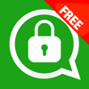 Code for WhatsApp Free