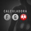 Calculadora Filtración Glomerular Ecuación CKD-EPI