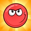 Red Ball 4 - FDG Mobile Games GbR