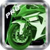 Moto Real Trial PRO