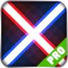 Game Pro Guru - Star Wars Jedi Knight: Jedi Academy Version