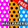 Polka Dot Wallpapers - FREE Colorful & Stunning Backgrounds