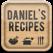 Daniel Fast Recipes