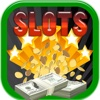 Amazing World Golden Slots Machine - FREE Las Vegas Casino Game