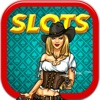 Big Loto Alisa Slots Machines - FREE Las Vegas Casino Games
