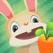 Patchmania KIDS - 토끼의 복수 퍼즐!