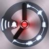 WakeApp - Scientific Alarm Clock & Sleep Recorder - Free Edition