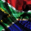 South Africa Radio Live