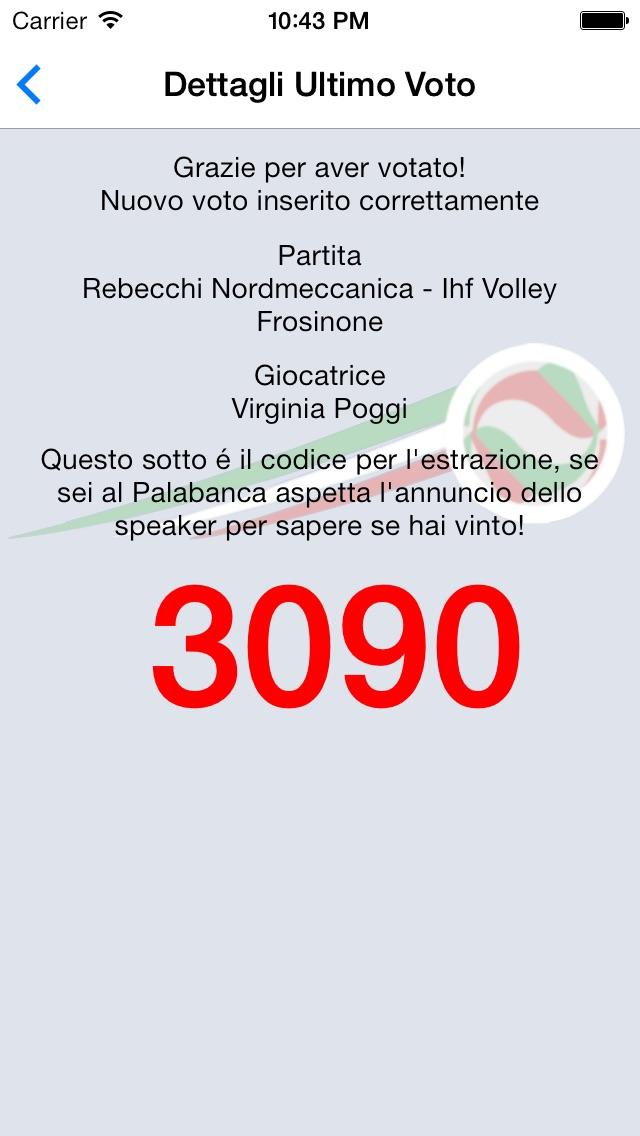 Screenshot of Rebecchi Nordmeccanica4
