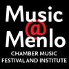 Music@Menlo 2014