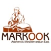 Markook Authentic Mediterranean Eats