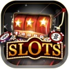101 Production Bellagio Slots Machines -  FREE Las Vegas Casino Games