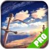 Mega Game - Fairy Fencer F Version