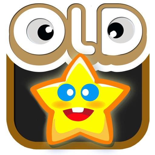 Old HK PhotoHut iOS App