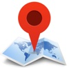Route Tracker for iPad