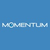 Momentum CameraHD